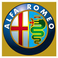 brand_alfaromeo