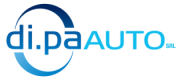 Auto Di. Pa. srl – Lucera > vasta gamma di automobili nuove, usate e Km0