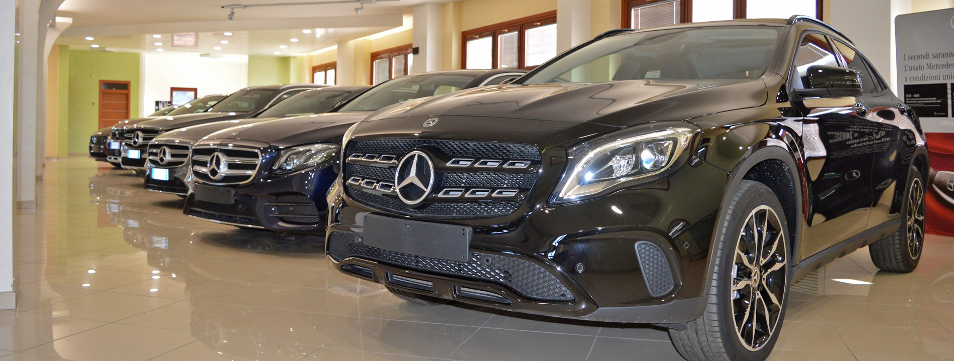 Automobili Di.Pa. Lucera (FG)
